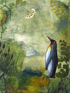 pinguin.9