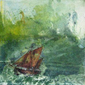 schiff.24