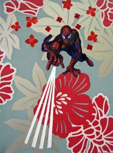 spiderman.21