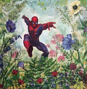 spiderman.26