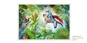 superman.9