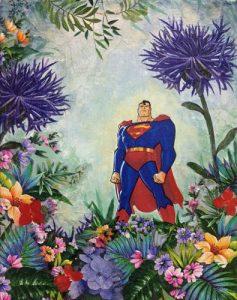 superman.25