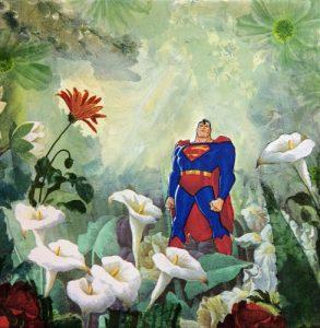 superman.26
