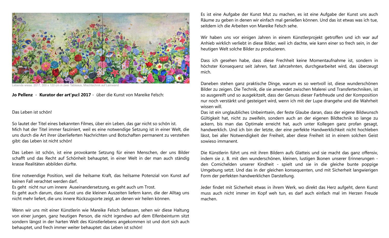 Länge, sagt Daniele Pulia, Creative Director bei Toni & Guy.