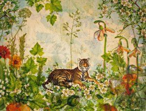 tiger.1