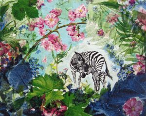 zebras.5