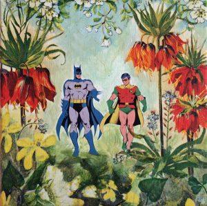 batman und robin.5
