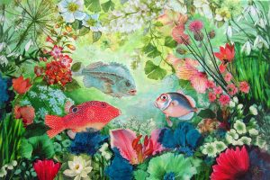 colourful fishes.19