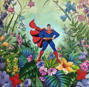superman.23