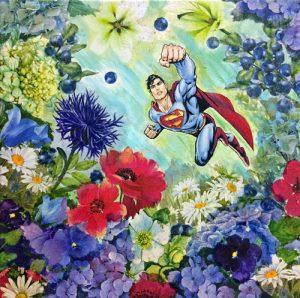 superman.24