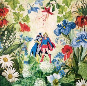 supergirls.4