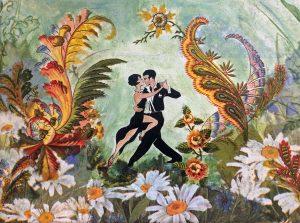 tango.7