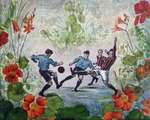 fussball.4