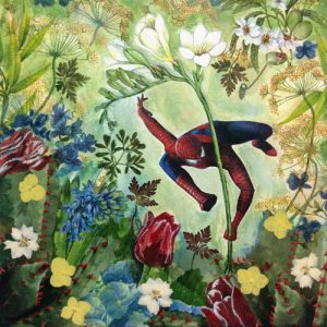 spiderman.28