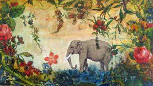 elefant.22