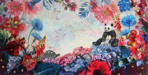 panda.3